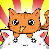 Codes for Catzilla: the fat cat clicker Hack