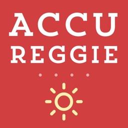 Accu-Reggie
