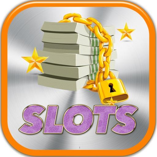 Aristocrat Stars Casino Club - FREE SlotmAnIA Games