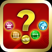 Trivia To Go - crack this quiz app for iPhone and iPad