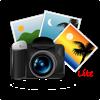 Photo Effects (Lite) - qcMagic LLC