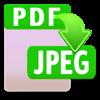 PDF to JPG - LI JIANYU