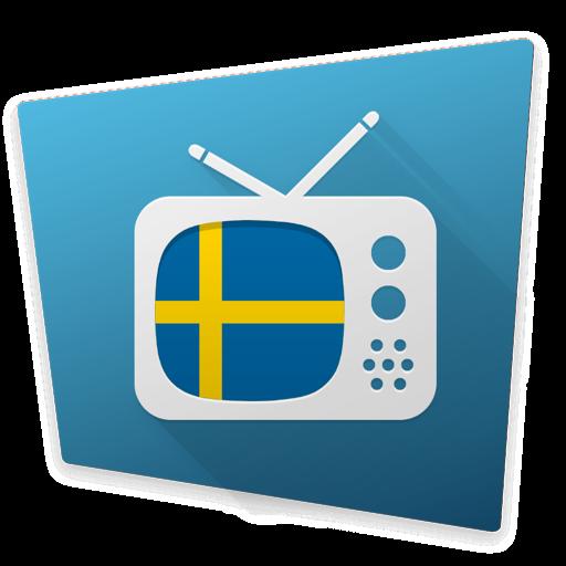 TV Sverige