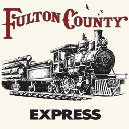 Fulton County Express
