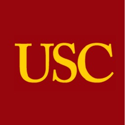 USC Facilities Management Services