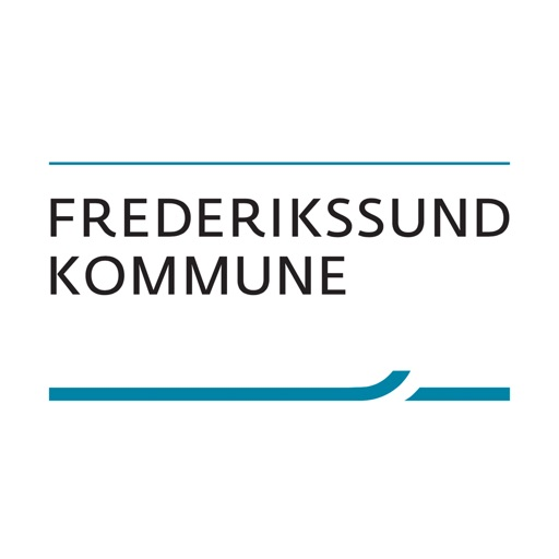 Frederikssund Kommune Info