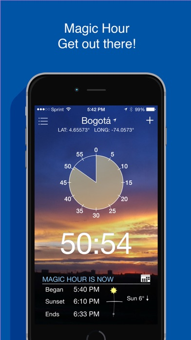 Top 10 Apps like Sunlight for iPhone & iPad