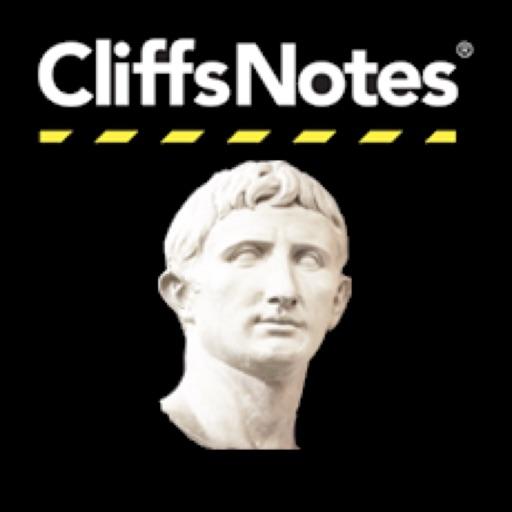 Julius Caesar - CliffsNotes