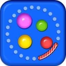 Activities of Circle Ball Crush