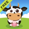 Cow Moo Box Free - iPhoneアプリ