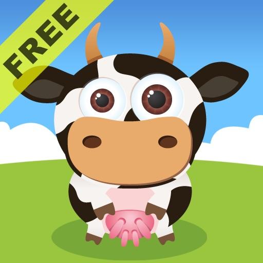 Cow Moo Box Free