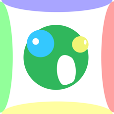 Activities of Colour Reflex