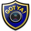 GotYa! Camera Security & Safety