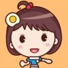 卵黄ガール Yolk Girl Photo Editor 360 Pro - マイフォトエディタ