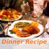 1000+ Dinner Recipes