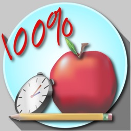 Teacher Tools: Grader and Running Record Calculator