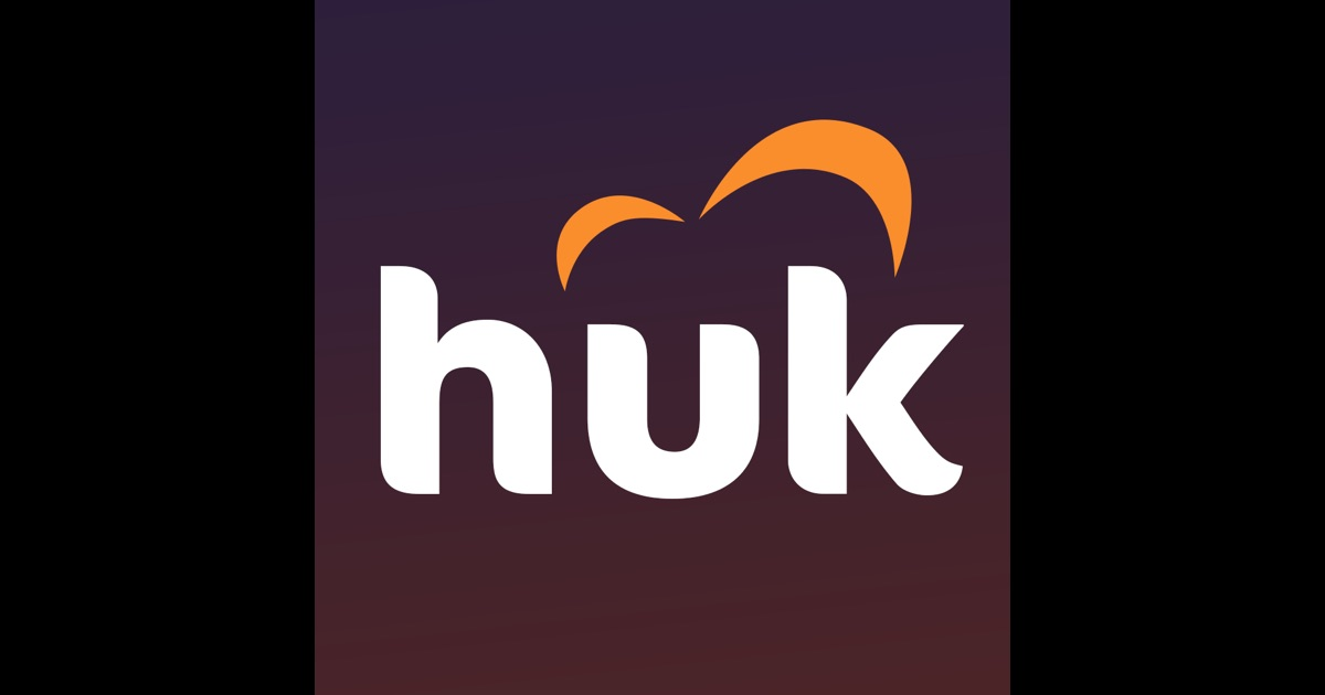 free hookup app hookup search