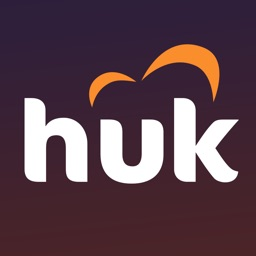 Hukup - Free Dating App to Meetup, Match, Flirt and Hookup with Sexy Local Singles