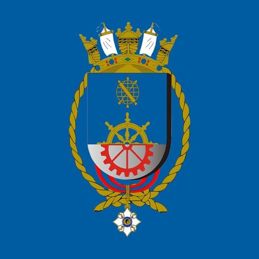 Base Naval do Rio de Janeiro