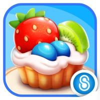 Codes for Bakery Story 2 Hack