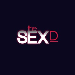 The Sex Directory UK