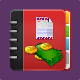 Purchase Order Suite