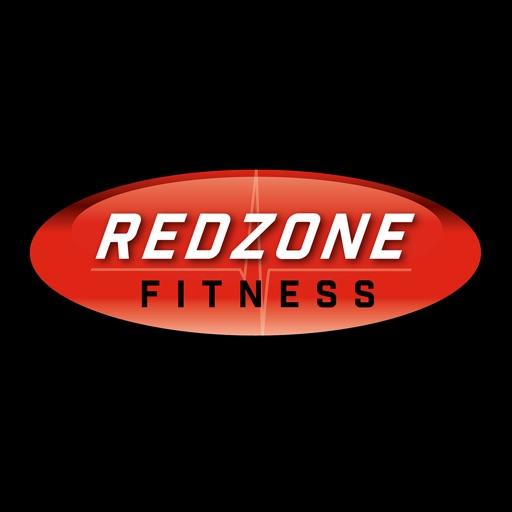 Redzone Fitness NJ