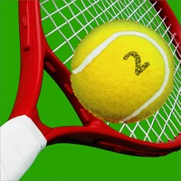 Codes for Hit Tennis 2 Hack