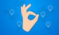 Gestures Map