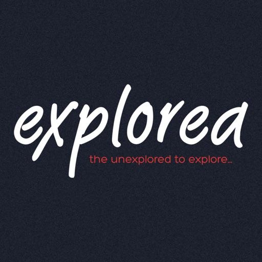 Explorea