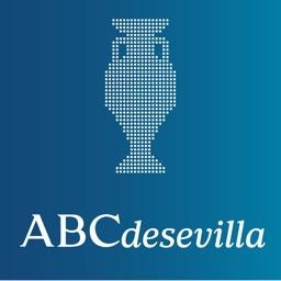ABC de Sevilla para Euro2016