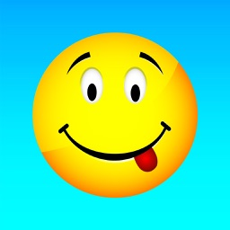 Emoji Keyboard Free Emoticons Art Unicode Symbol Smiley Faces Stickers