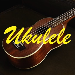 Ukulele Lessons For Beginner-Video lessons for beginner,learn how to play ukulelle.