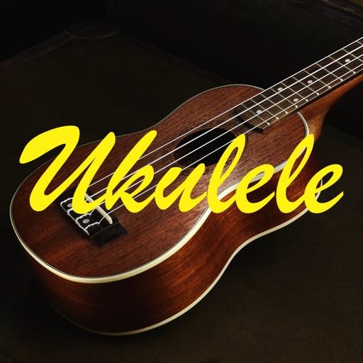 Ukulele Lessons For Beginner-Video lessons for beginner,learn how to play ukulelle.