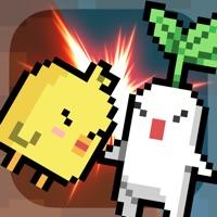 Codes for TapMon Battle Hack