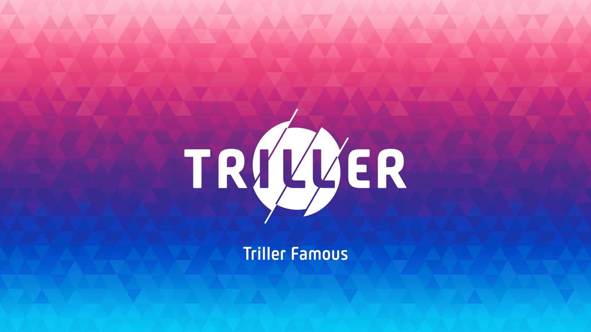 Triller: Social Video Platform screenshot 11