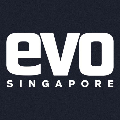 evo Singapore
