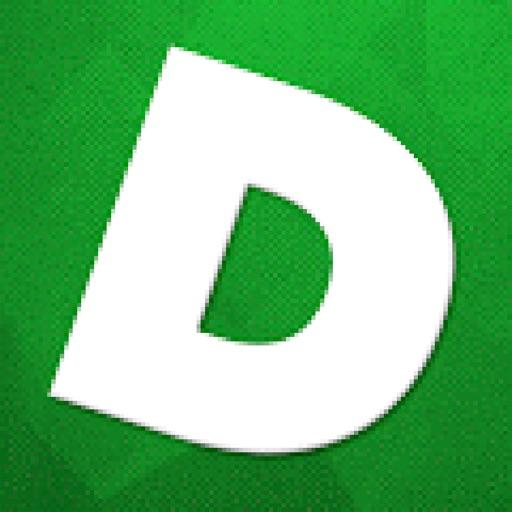 Diseax