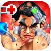 Codes for Sumo ER Emergency Doctor - Surgery Simulator & Salon Spa Care Kids Games 2! Hack