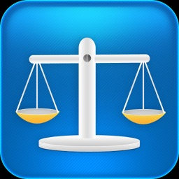 My Attorney App