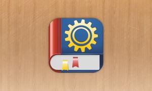 Tech Dictionary - Urban Assistant