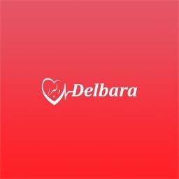 Delbara Dating