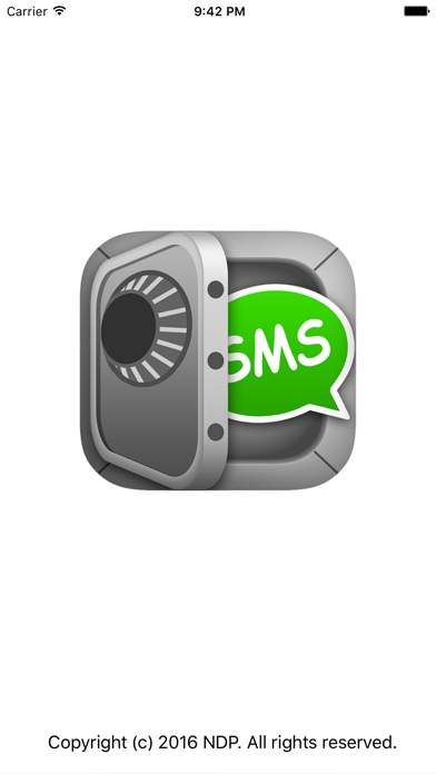 392x696bb - SMS Export
