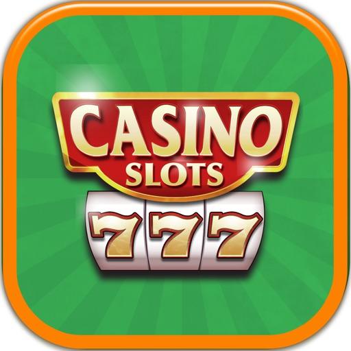 Jelly bean Classic Casino! - Win Jackpots & Bonus Games