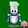 RoboGourmet: Thermomix Recipes