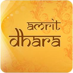 AmritDhara