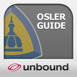 Osler Medicine Survival Guide: Adult Hospital Care