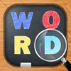 Word Find - Can You Get Target Words Free Puzzle Games