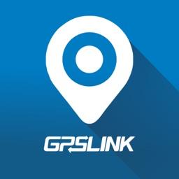 速联网-GPS LINK