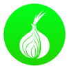 Tor Browser: Anonymity Online
